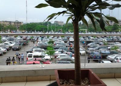 Shoprite-parking-lot